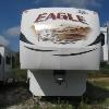 RV for Sale: 2012 Eagle 351 MKTS