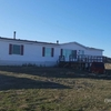 Mobile Home for Sale: Mobile Home - Miles City, MT, Miles City, MT