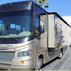 RV for Sale: 2011 GEORGETOWN 337DS