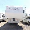 RV for Sale: 2011 MONTE CARLO