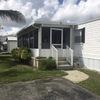 Mobile Home for Sale: 2000 Ftwd