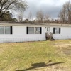 Mobile Home for Sale: NC, MAXTON - 2012 STEAL II multi section for sale., Maxton, NC
