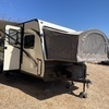 RV for Sale: 2016 KODIAK 206ES