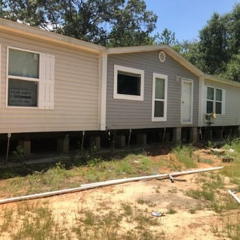 73 Mobile Homes for Sale near Gulfport, MS