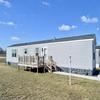 Mobile Home for Sale: Mobile Home - Milford, IA, Milford, IA