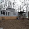 Mobile Home for Sale: Ranch/Rambler, Manufactured - ROMNEY, WV, Springfield, WV
