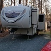 RV for Sale: 2014 DURANGO 285RL