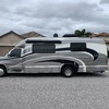 RV for Sale: 2020 PLATINUM 261XL