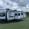 RV for Sale: 2018 ROCKWOOD SIGNATURE ULTRA 8326BHS