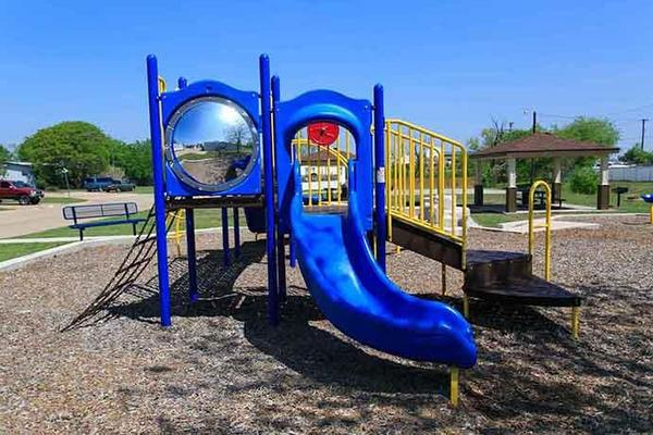 Meadow Glen Directory Mobile Home Park In Fort Worth