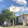 Mobile Home Park for Sale: Eagles Nest MHP, Tucson, AZ