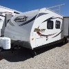 RV for Sale: 2012 Bullet M284RLS