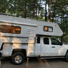 RV for Sale: 1987 SQUIRE LITE