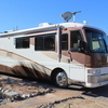 RV for Sale: 1997 40 DVS