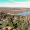 RV Park for Sale: Webb's RV Park , Hartford, IA