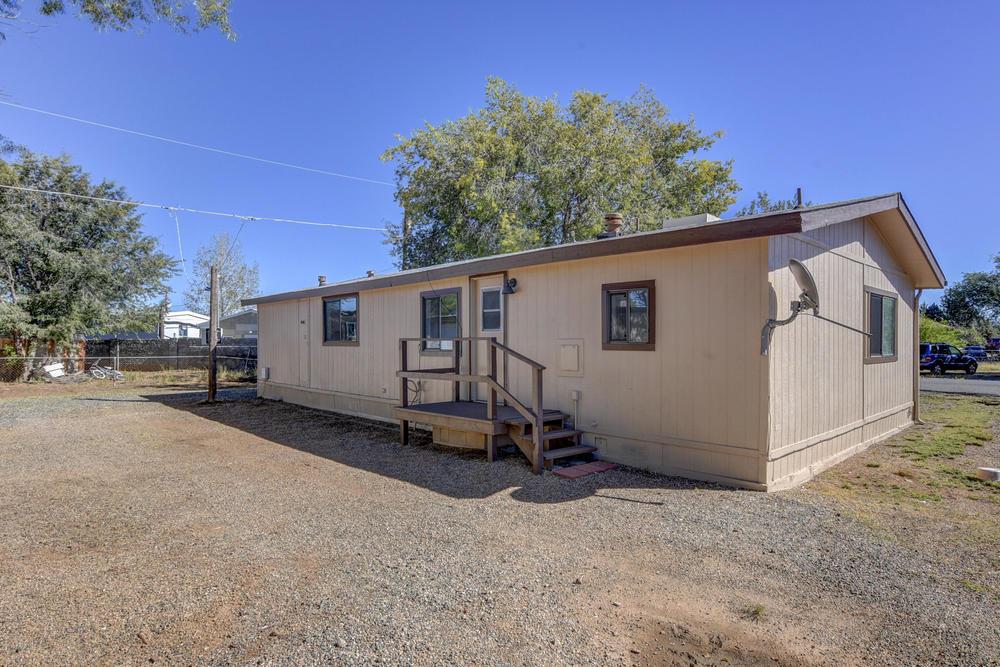 mfg mobile prescott valley az mobile home for sale in prescott rh mhbay com