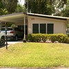 Mobile Home for Sale: Roomy 2 Bed/2 Bath Home With Great Layout, Ocala, FL