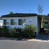 Mobile Home for Sale: Mobile Home - Escondido, CA, Escondido, CA