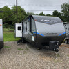 RV for Sale: 2021 Catalina 333RETS