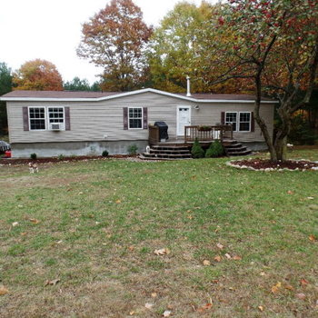 mobile homes for sale near malone ny 22 listed rh mobilehome net