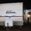 RV for Sale: 2008 Salem 27BHSS