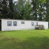 Mobile Home for Rent: Manufactured Home - Jacksonville, NC, Jacksonville, NC