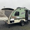 RV for Sale: 2016 R-POD 176T