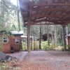 RV Lot for Rent: Lost Lake RV Resort Lot, Olympia, WA