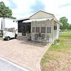 Mobile Home for Sale: Clerbrook - Snowbird Beauty, Clermont, FL