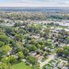 Mobile Home Park for Sale: Shadylane Estates and Sylvan Lake Estates MHC Portfolio, Pontiac, MI