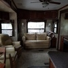RV for Sale: 2012 ALPINE 3600RS