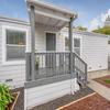 Mobile Home for Sale: Mobile Home - Napa, CA, Napa, CA