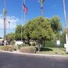 Mobile Home Park: Alma Gardens MHP - Directory, Mesa, AZ