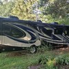 RV for Sale: 2018 SOUTHWIND 36P