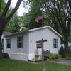 Mobile Home Park: Hickory Lane  -  Directory, Little Chute, WI