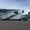RV for Sale: 2008 GRAND STAR 3750