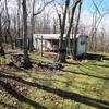 Mobile Home for Sale: 1 Story, 1 Story,Residential - Mobile/Manufactured Homes - GAP MILLS, WV, Gap Mills, WV