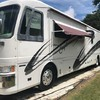 RV for Sale: 2000 AMERICAN EAGLE 40 EVS