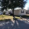 Mobile Home for Sale: 2007 Cmh