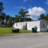 Mobile Home for Sale: Nice Wind zone 2 single wide, Jacksonville, NC