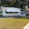 Mobile Home for Sale: MUST BE MOVED 1979 TWIN WZII, St Petersburg, FL