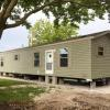Mobile Home for Rent: 2 Bed 1 Bath 2017 Legacy