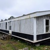 Mobile Home for Sale: HOME IN GOOD CONDITION INSIDE AND OUT! GREAT BUY! NO CREDIT CHECK!, West Columbia, SC