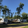 RV Park for Sale: 30-Space RV Park