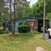 Mobile Home for Sale: Mobile Home - Burnside, KY, Burnside, KY