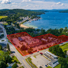 RV Park for Sale: In the heart of Lake Winnipesaukee Lakes Region, Laconia, NH
