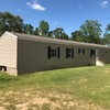 Mobile Home for Sale: LA, KENTWOOD - 2014 LIVING SMART single section for sale., Kentwood, LA