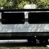 RV for Sale: 2020 WILDWOOD 263BHXL