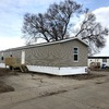 Mobile Home for Rent: Brand New Home waiting for you!, Vermillion, SD