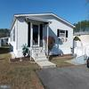 Mobile Home for Sale: Ranch/Rambler, Manufactured - EASTON, MD, Easton, MD